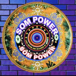 SOM POWER Clubhouse