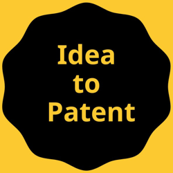 Idea to Patent Clubhouse