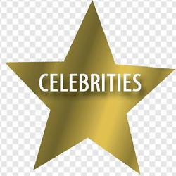 Chat with Celebrities Clubhouse