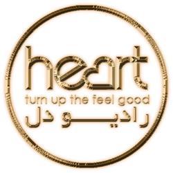 RADIO HEART | راديـــو دل Clubhouse