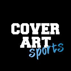 Cover Art Sports Clubhouse