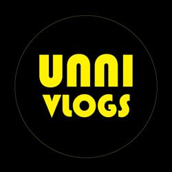 Unni Vlogs Clubhouse
