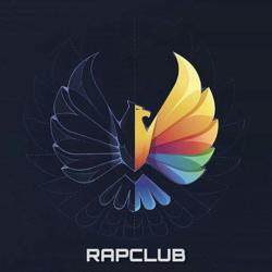 RAPCLUB Clubhouse