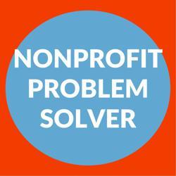 Nonprofit Problem Solver Clubhouse