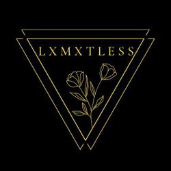LXMXTLESS  Clubhouse