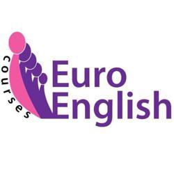 EURO ENGLISH COURSES Clubhouse