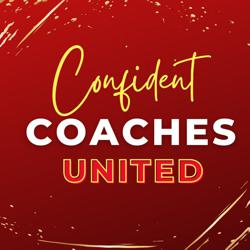 Confident Coaches United Clubhouse