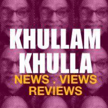Khullamkhulla Clubhouse