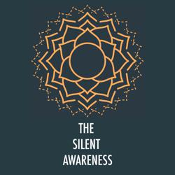 THE SILENT AWARENESS   Clubhouse