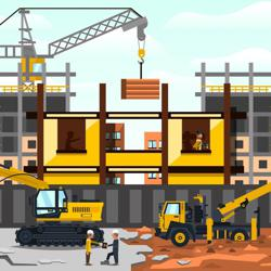 Construction Networking Clubhouse