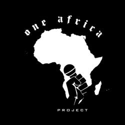 One Africa Clubhouse