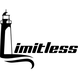 The Limitless Mentality  Clubhouse