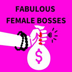 Fabulous Female Bosses Clubhouse
