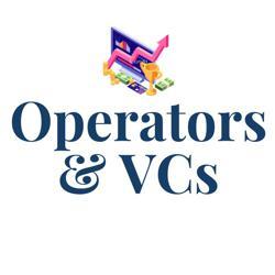 Operators & VCs Clubhouse