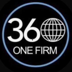 360 One Firm (361Firm) Clubhouse