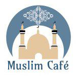 Muslim Café Clubhouse