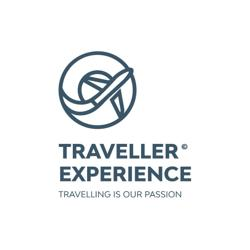 Traveller Experiences  Clubhouse
