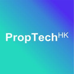 HK PropTech Association Clubhouse