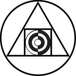 Functional Alchemy Clubhouse