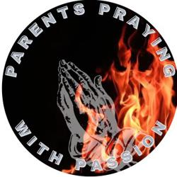 PARENTS PRAYING PASSION Clubhouse