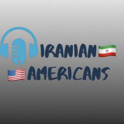 Iranian Americans Clubhouse