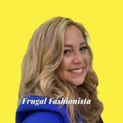 Frugal Fashionistas Clubhouse