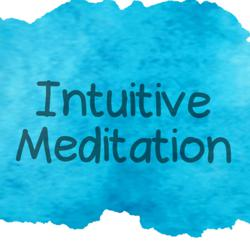 Intuitive Meditation Clubhouse