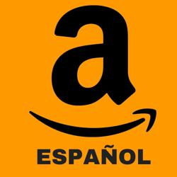 Amazon en español  Clubhouse
