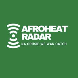 The AfroHeat Radar Clubhouse