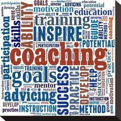Coaching paraTodos Clubhouse