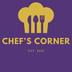 Chefs Corner  Clubhouse