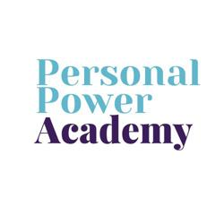 Personal Power Academy Clubhouse