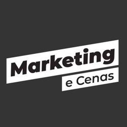 Marketing e Cenas Clubhouse