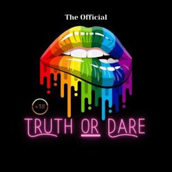 Truth or Dare  Clubhouse