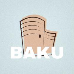 Baku Clubhouse