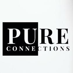 Pure Connections Clubhouse