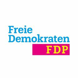 FDP Clubhouse