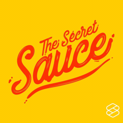 The Secret Sauce Club Clubhouse
