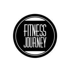 Fitness Journey Clubhouse