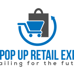 Pop Up Shop Success Clubhouse