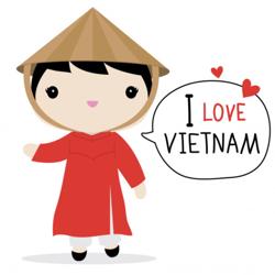 Vietnam Club Clubhouse