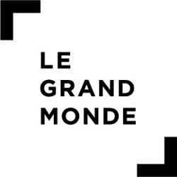 Grand Monde Clubhouse