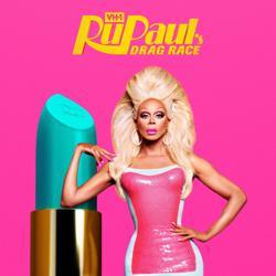 RuPaul's Drag Race Brasil Clubhouse