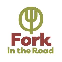 Fork in the Road Clubhouse