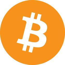 bitcoincore.dev Clubhouse