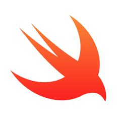 Swift Programmers Clubhouse
