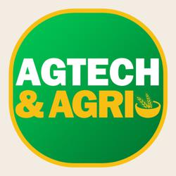 AgTech & Agriculture Club Clubhouse