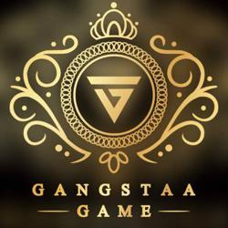GANGSTAA GAME Clubhouse
