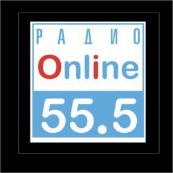55,5 Online Fm Radio Clubhouse