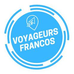 Voyageurs Francos Clubhouse